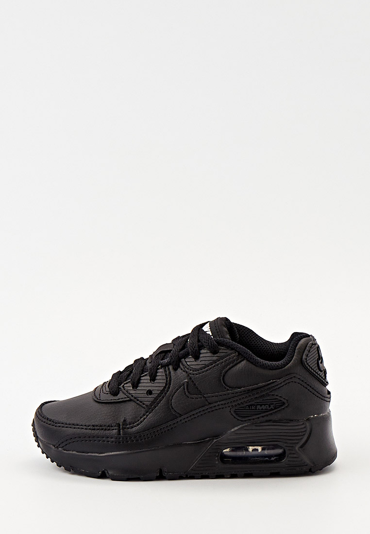 Кроссовки для мальчиков Nike (Найк) CD6867