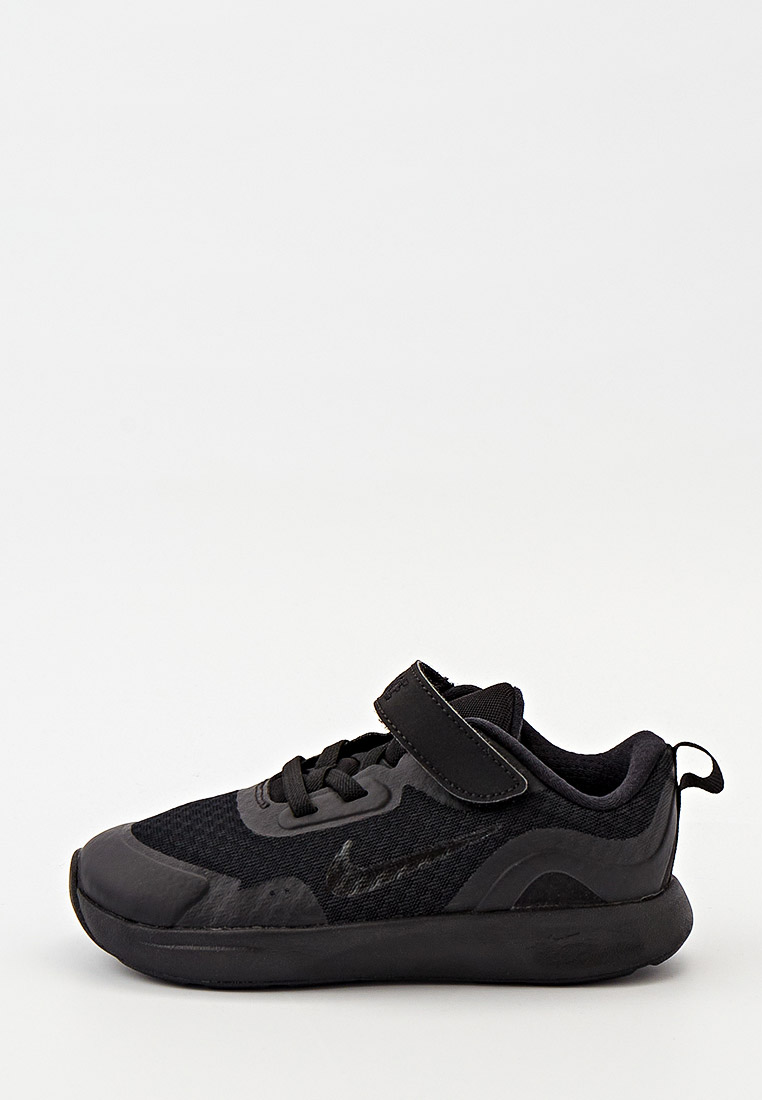 Кроссовки для мальчиков Nike (Найк) CJ3818
