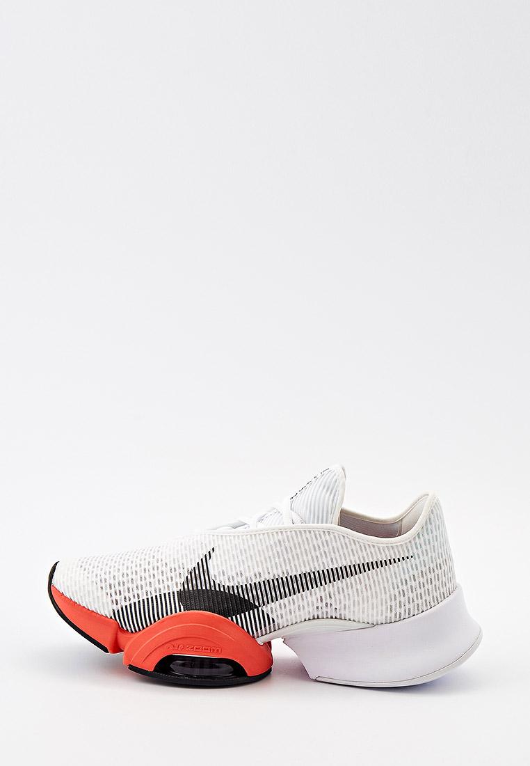 Мужские кроссовки Nike (Найк) CU6445