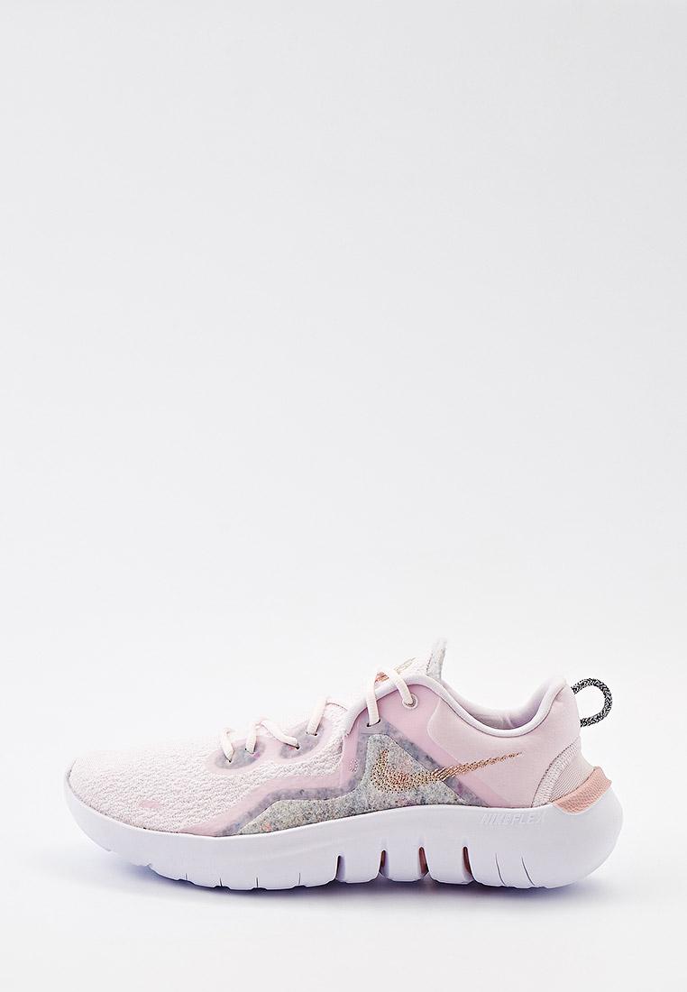 Женские кроссовки Nike (Найк) CW3409