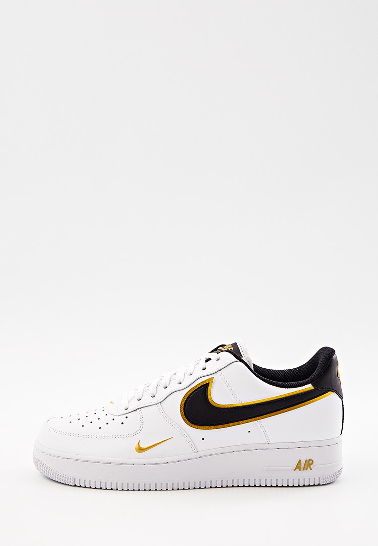 Мужские кеды Nike (Найк) DA8481