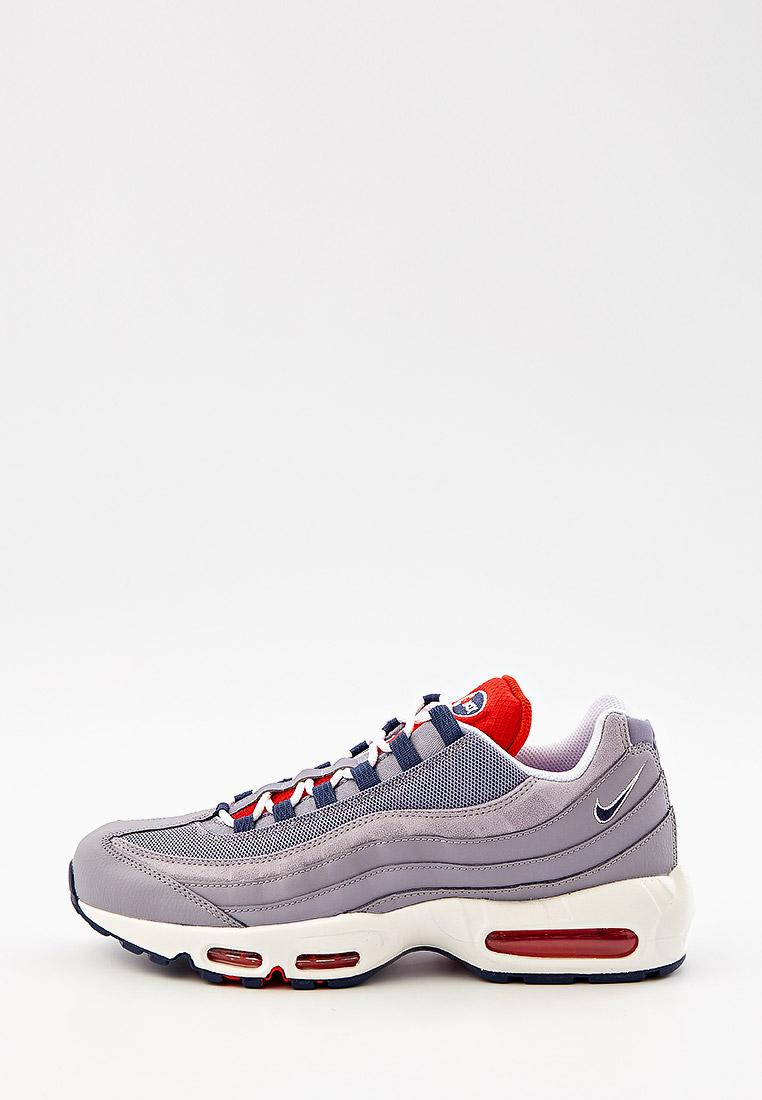 Мужские кроссовки Nike (Найк) DB0250