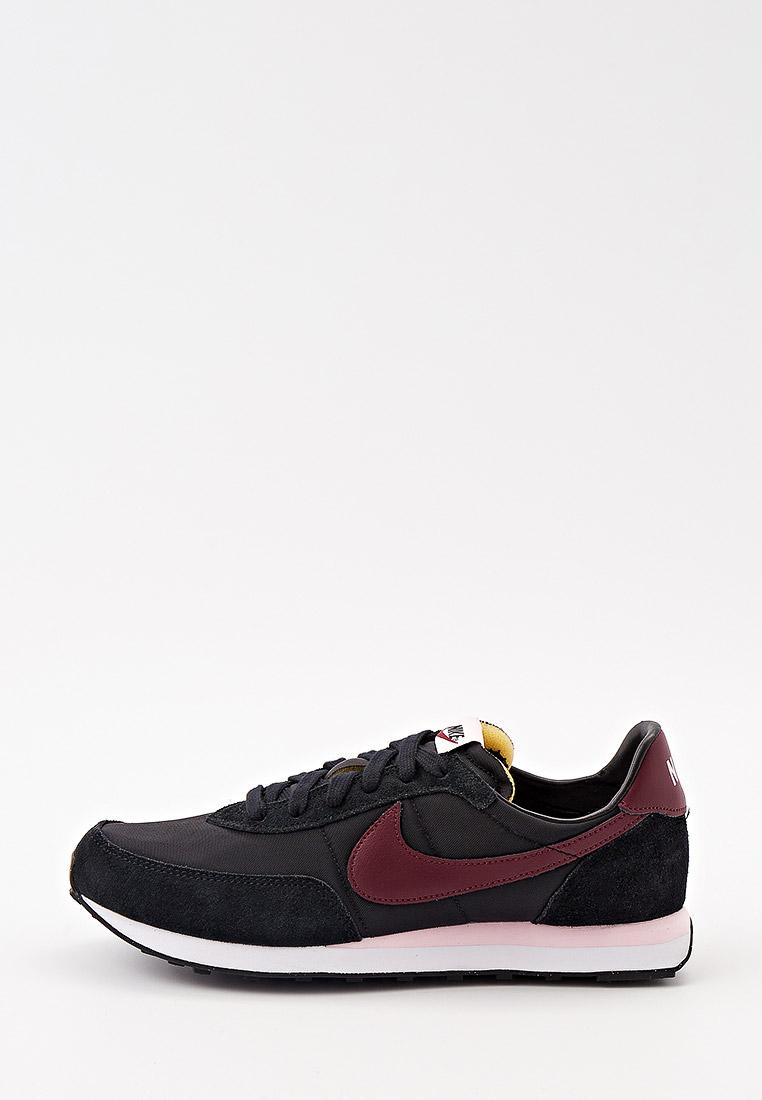 Кроссовки для мальчиков Nike (Найк) DC6477
