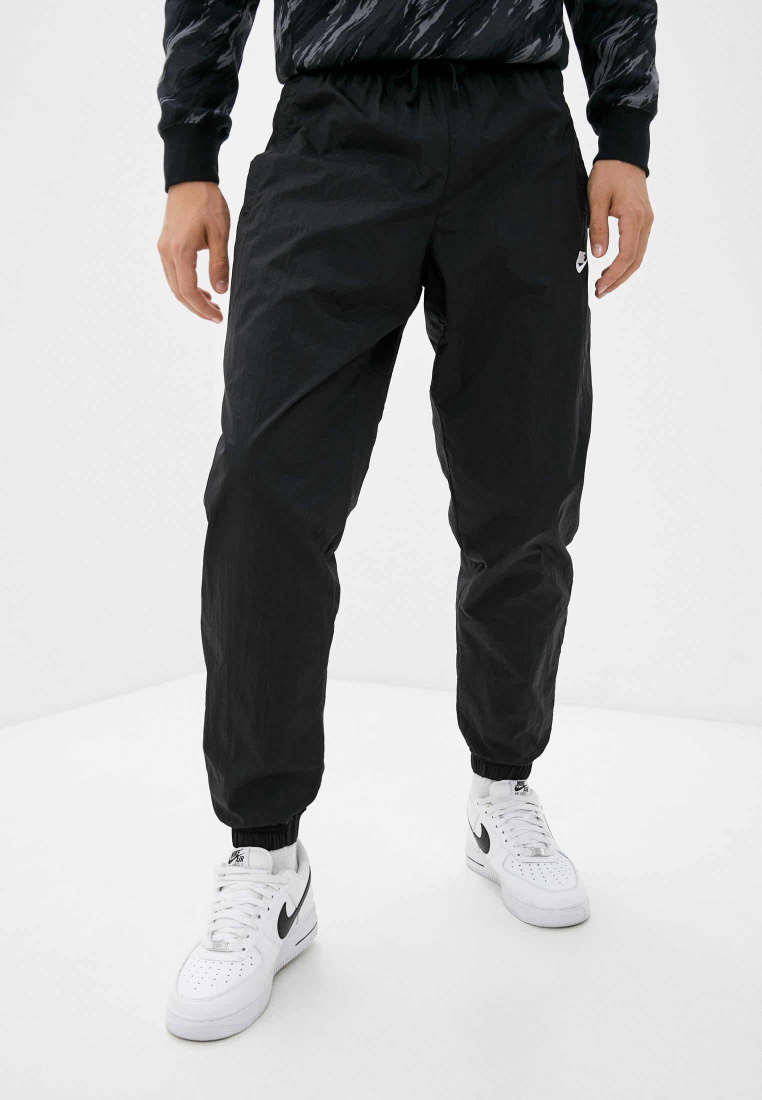 Мужские брюки Nike (Найк) DD5219