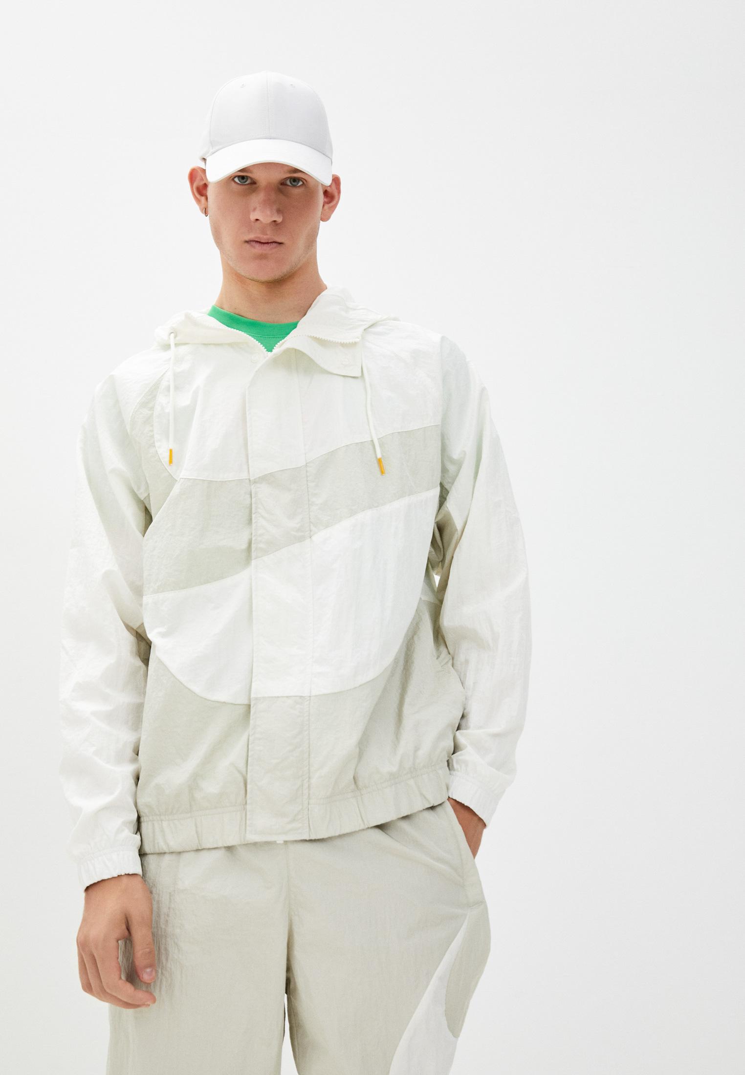 Мужская верхняя одежда Nike (Найк) DD5967