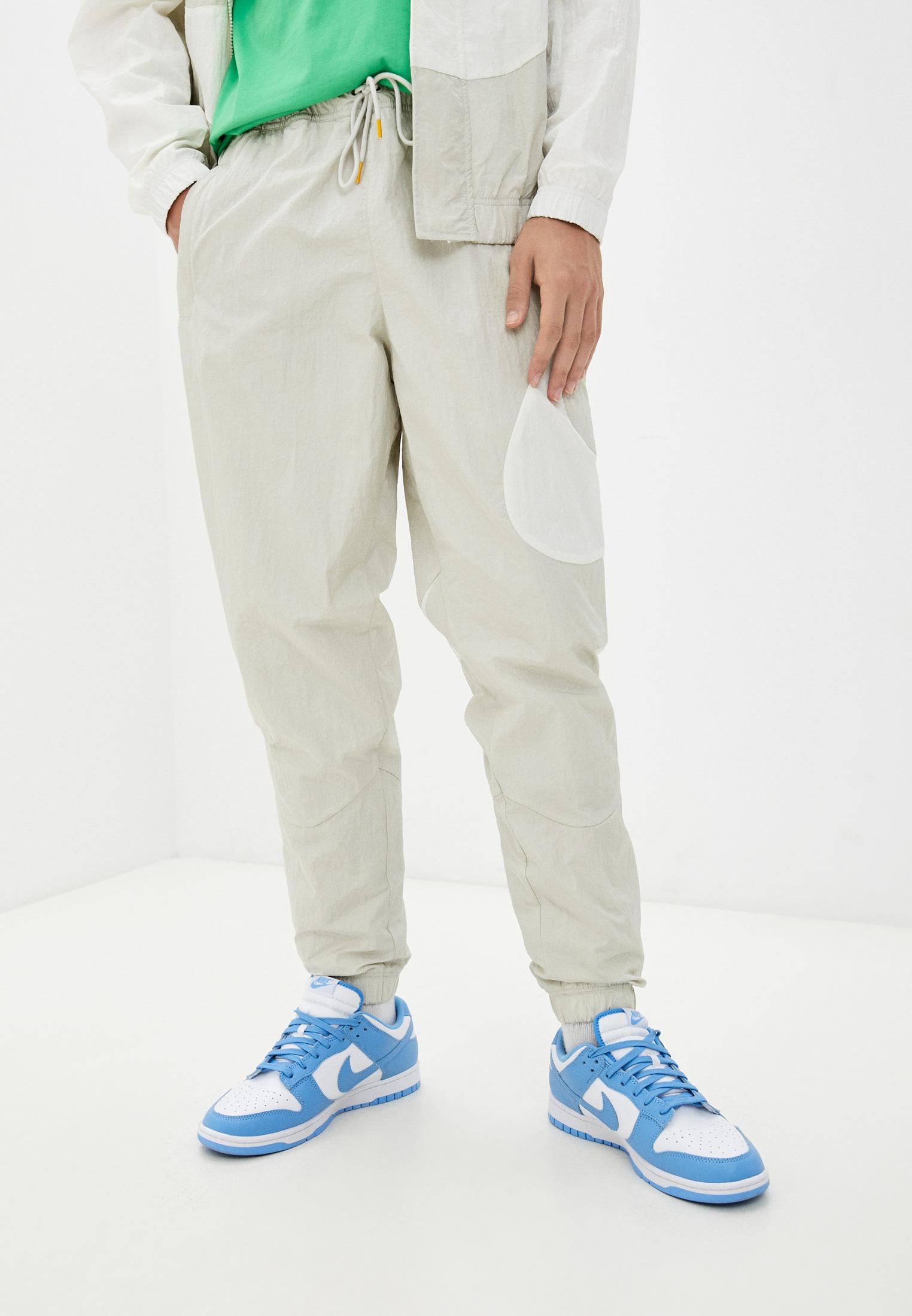 Мужские брюки Nike (Найк) DD5969