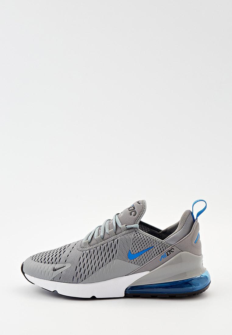 Мужские кроссовки Nike (Найк) DN5465