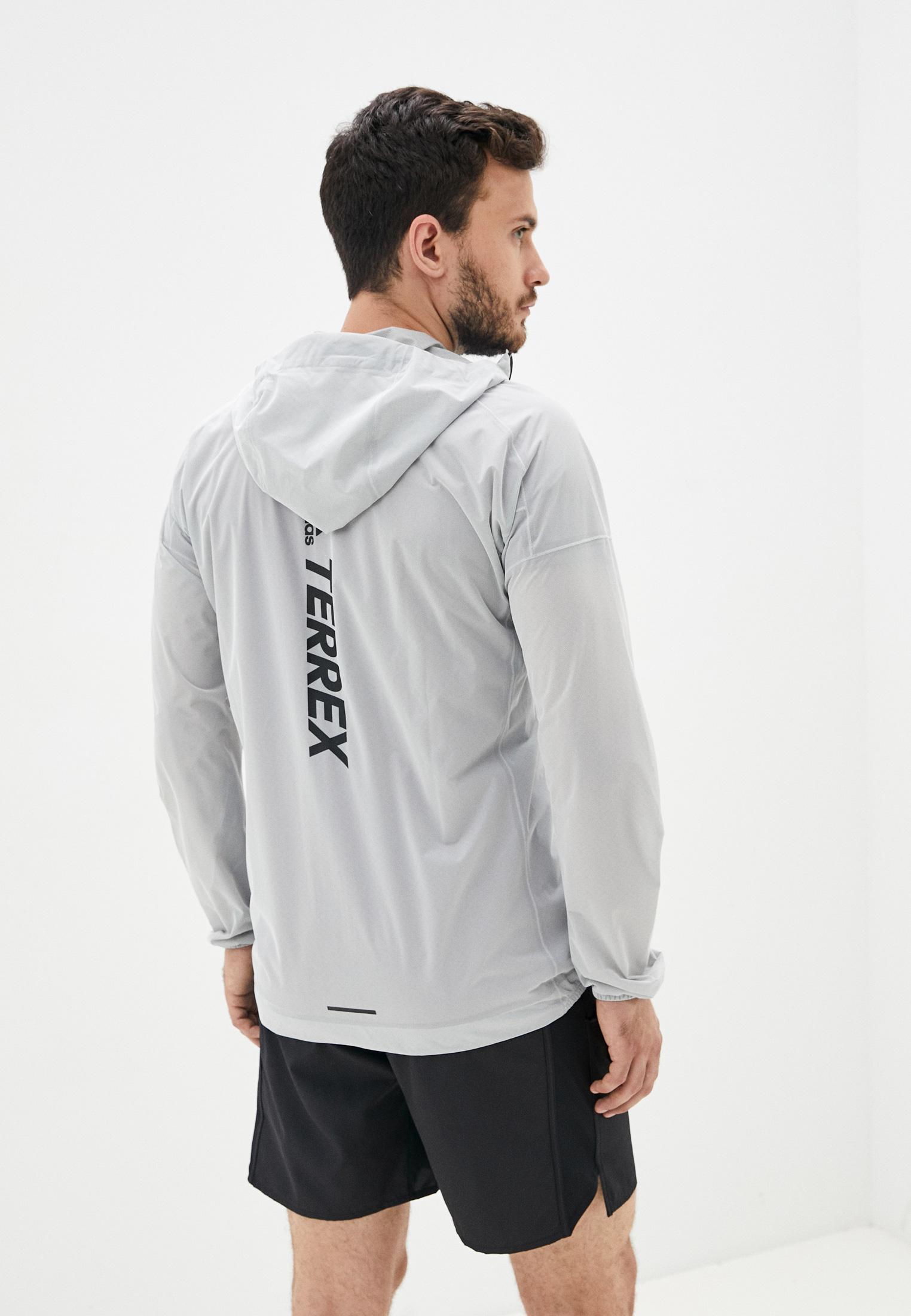Adidas (Адидас) FK0507: изображение 3