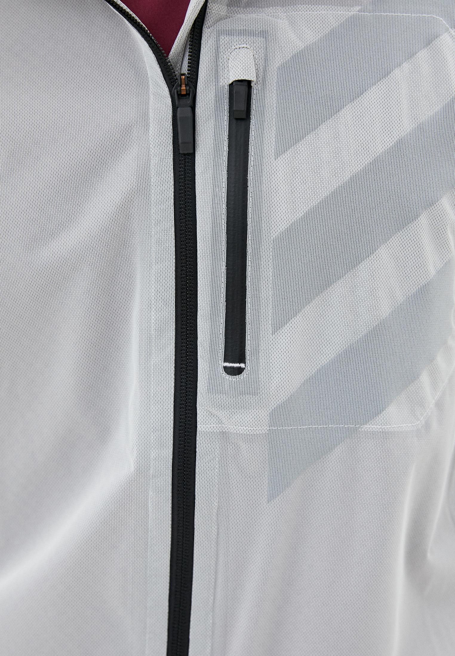 Adidas (Адидас) FK0507: изображение 4