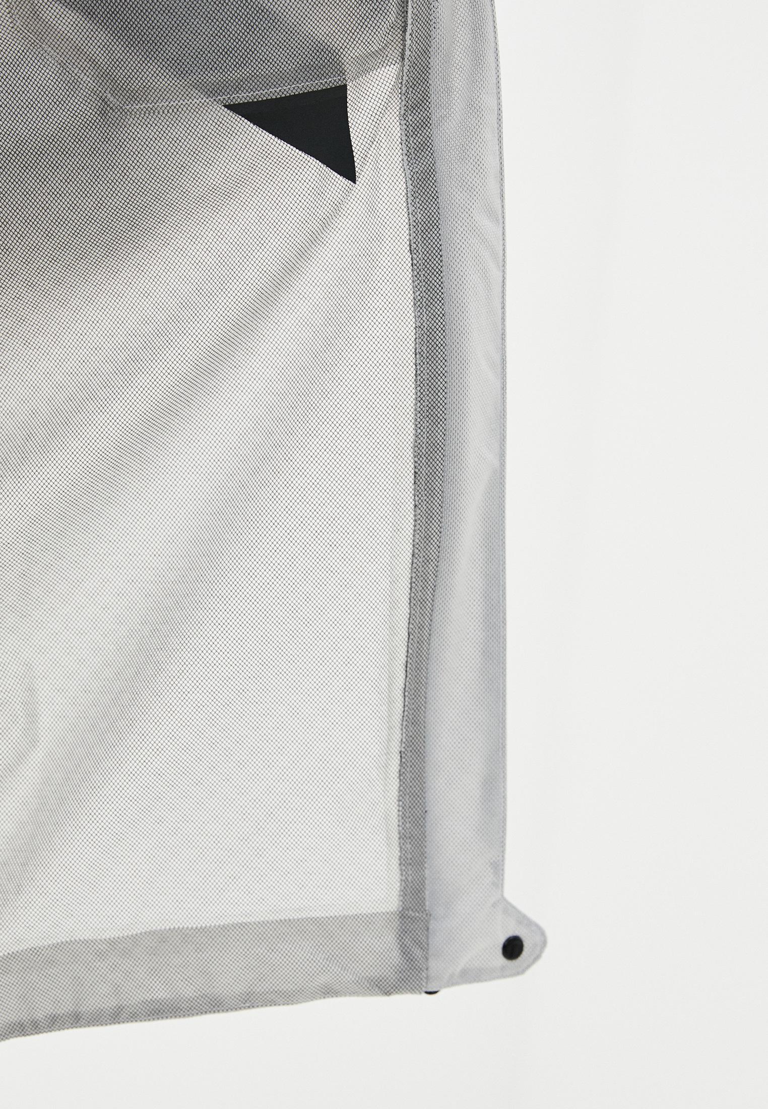 Adidas (Адидас) FK0507: изображение 5