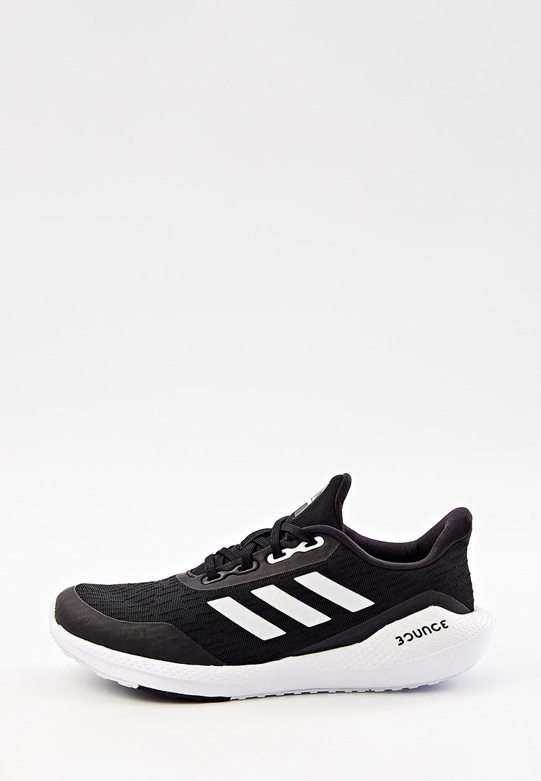 Adidas (Адидас) FX2248: изображение 1