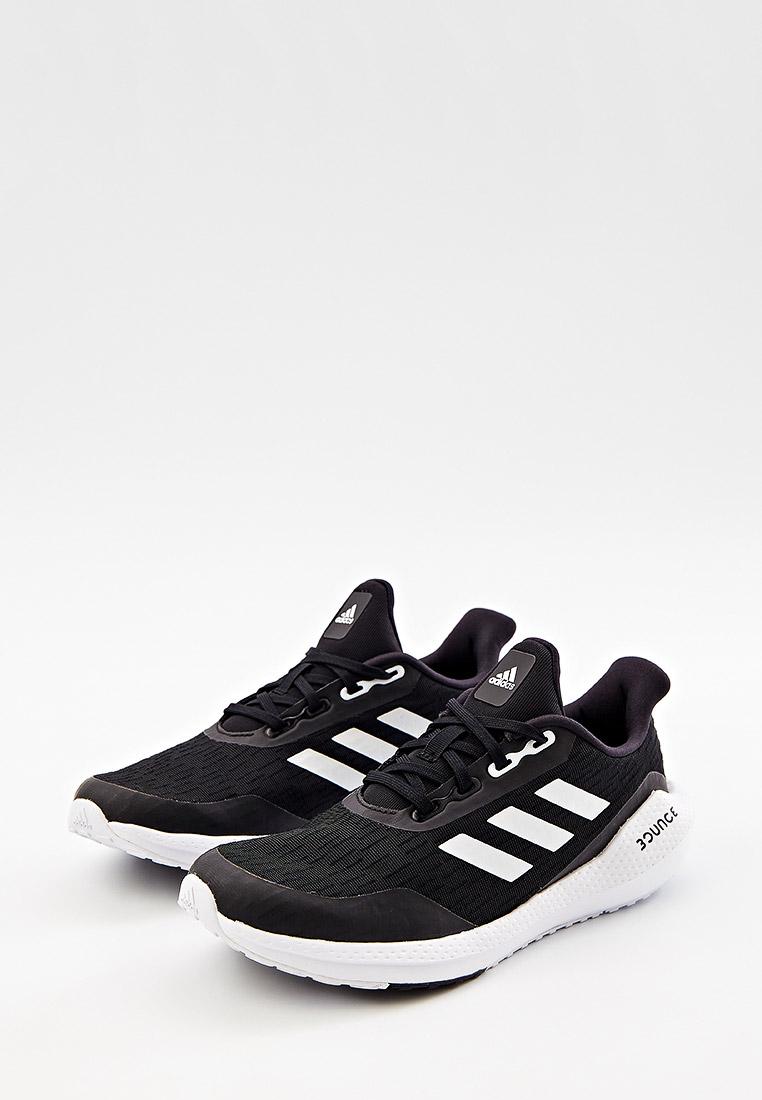 Adidas (Адидас) FX2248: изображение 2
