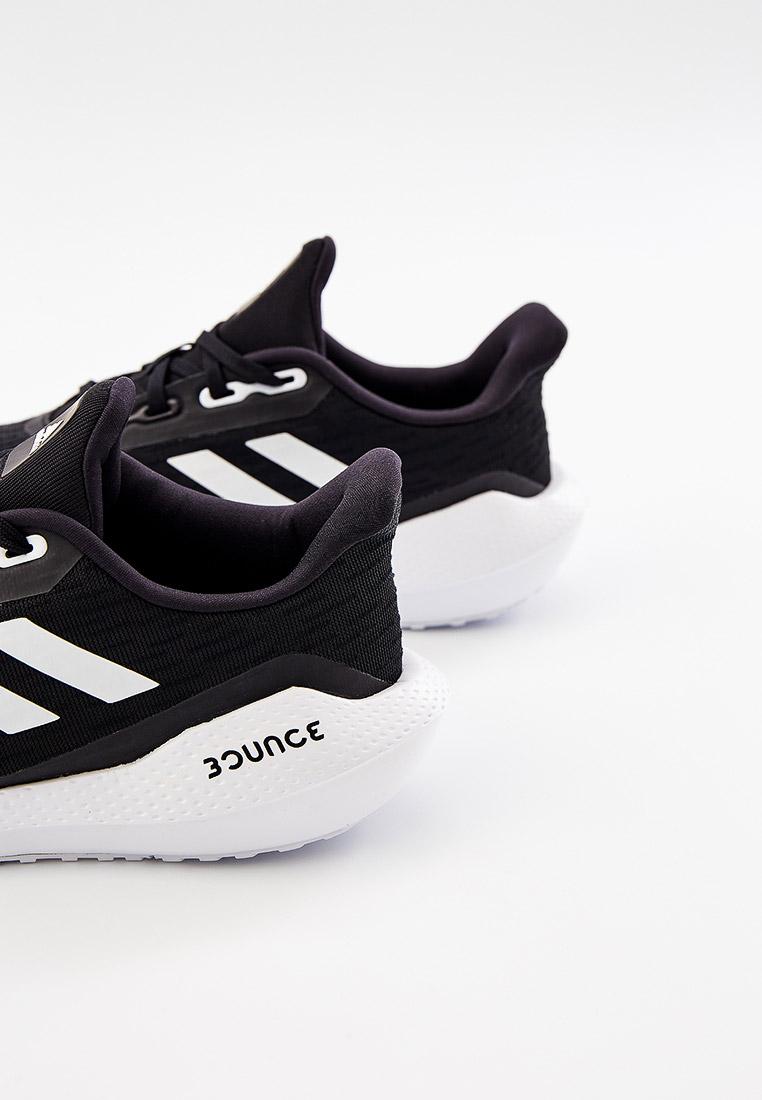 Adidas (Адидас) FX2248: изображение 3
