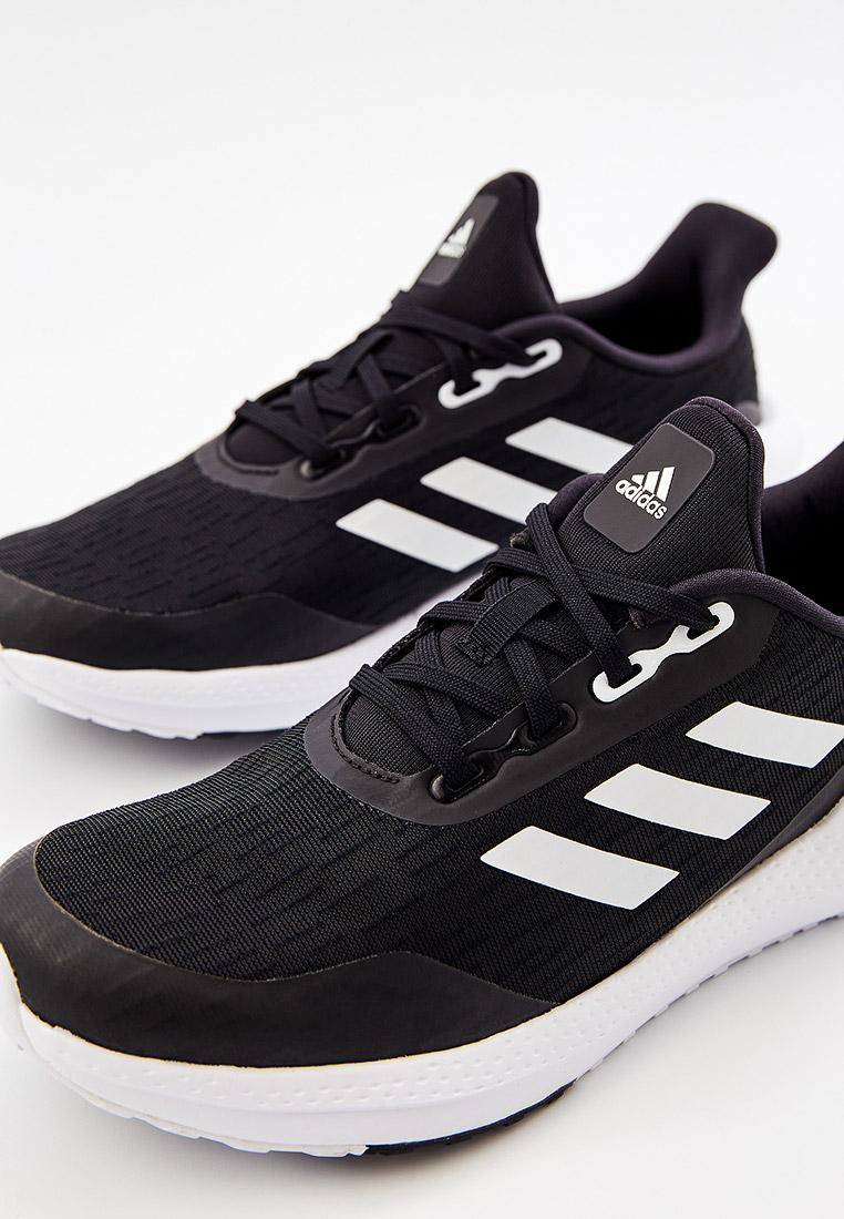 Adidas (Адидас) FX2248: изображение 4