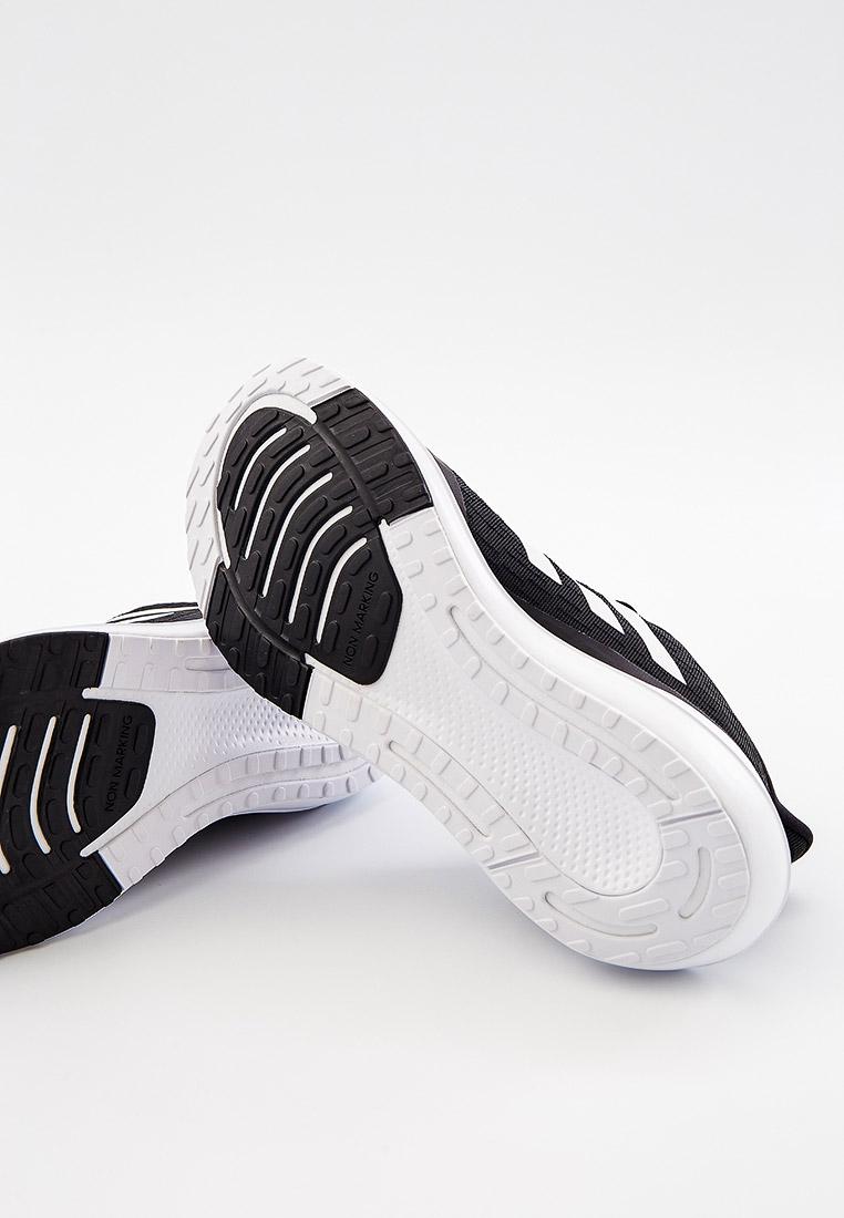 Adidas (Адидас) FX2248: изображение 5