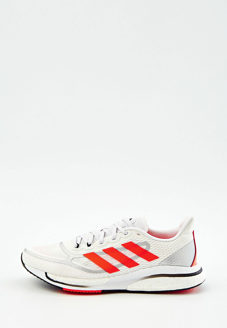 Женские кроссовки Adidas (Адидас) FY2860