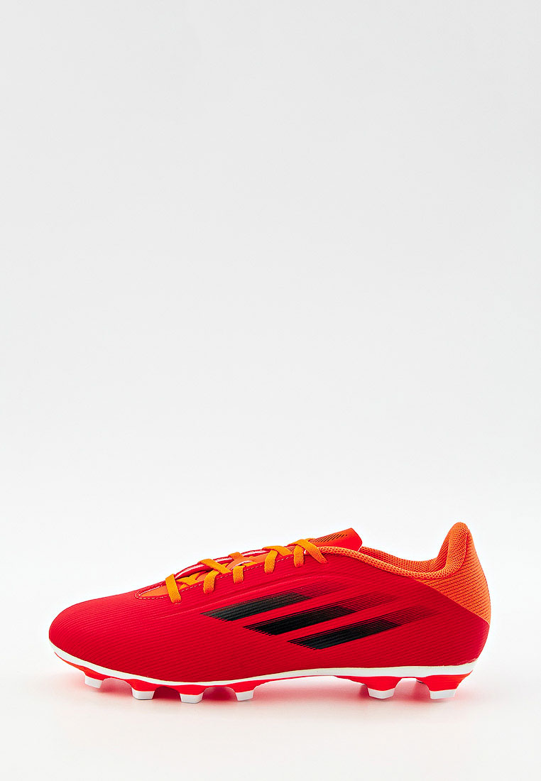 Бутсы Adidas (Адидас) FY3293