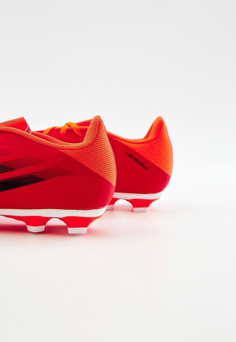 Бутсы Adidas (Адидас) FY3293: изображение 3