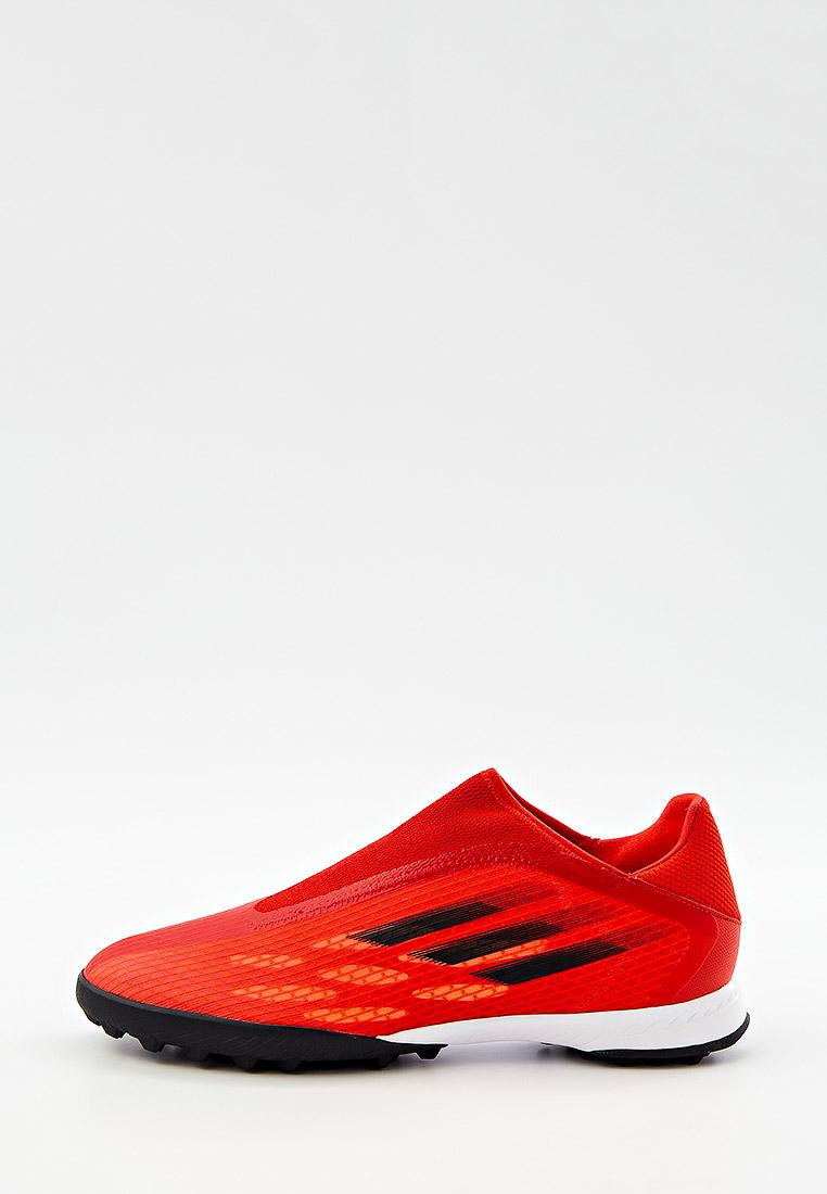 Бутсы Adidas (Адидас) FY3266