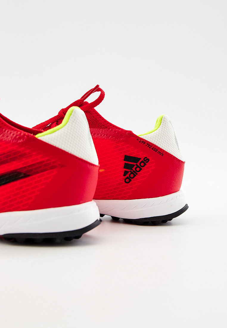 Бутсы Adidas (Адидас) FY3310: изображение 3