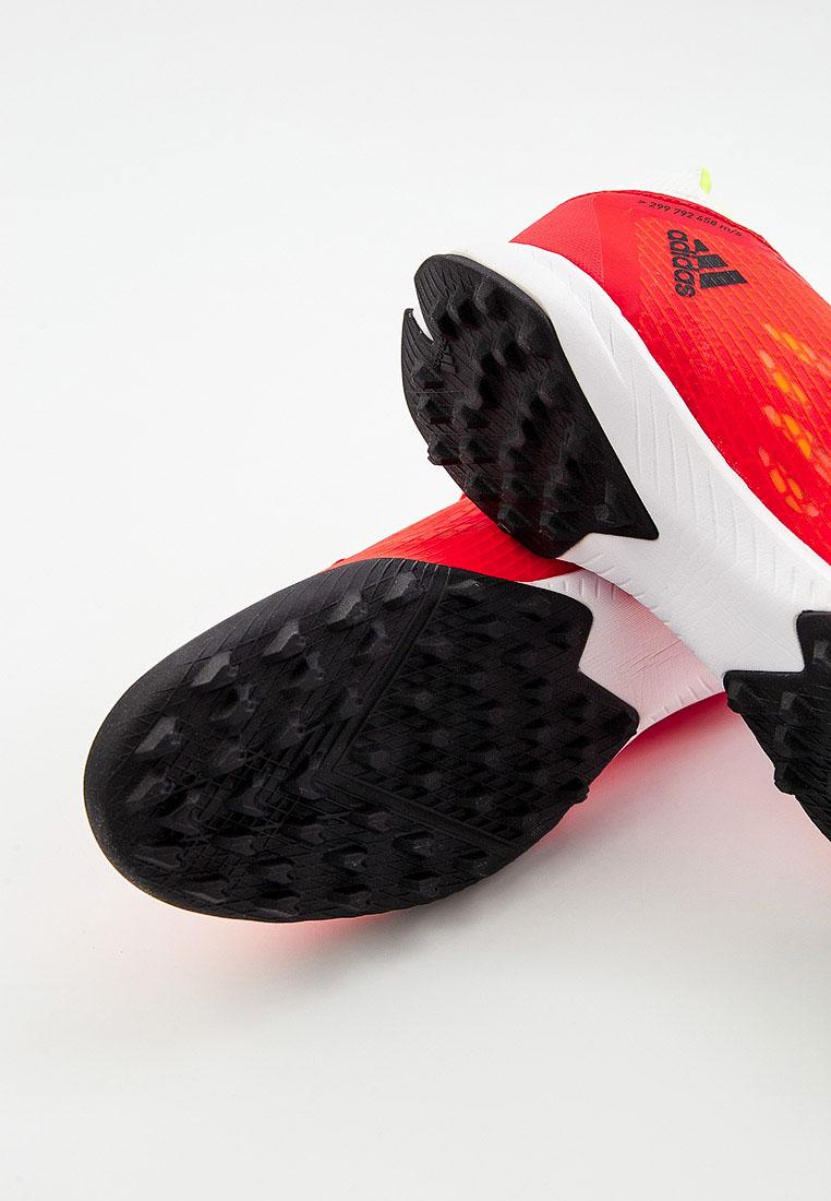 Бутсы Adidas (Адидас) FY3310: изображение 5