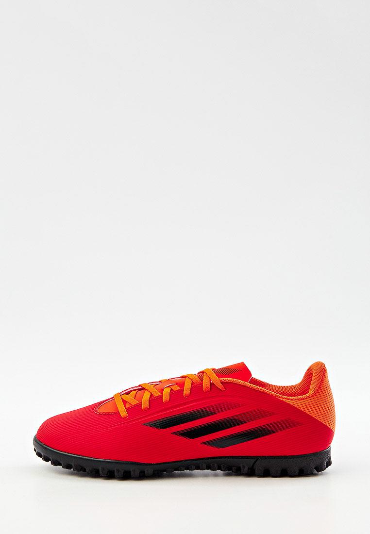 Бутсы Adidas (Адидас) FY3336