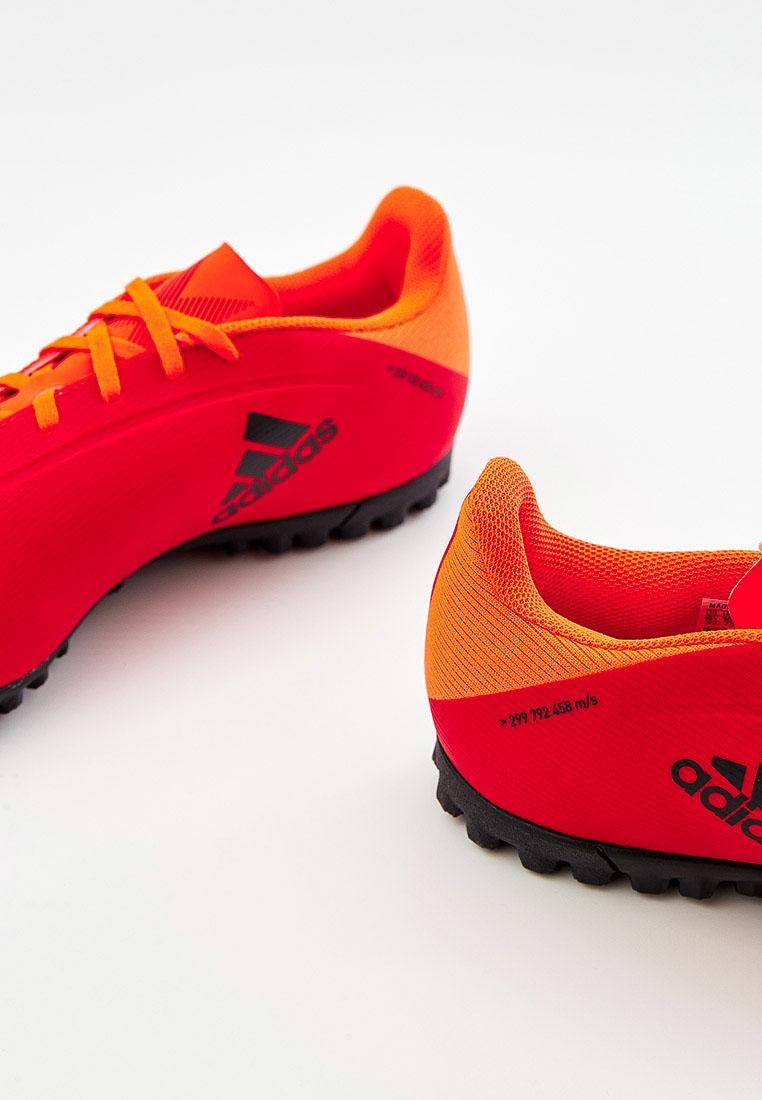 Бутсы Adidas (Адидас) FY3336: изображение 3