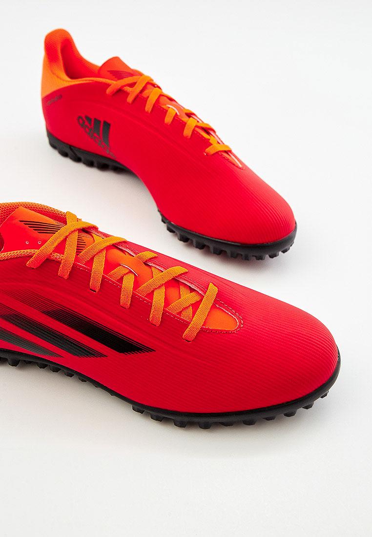 Бутсы Adidas (Адидас) FY3336: изображение 4