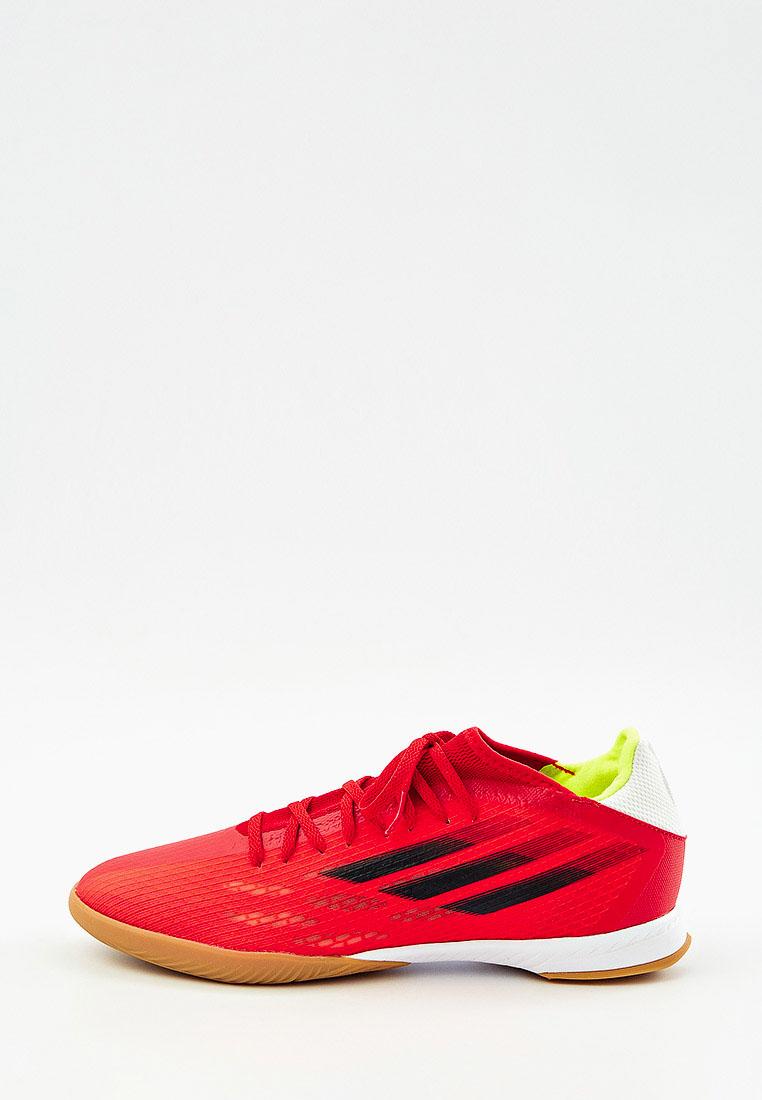 Бутсы Adidas (Адидас) FY3300