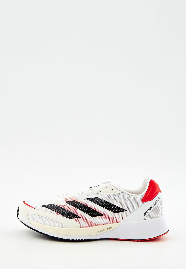 Мужские кроссовки Adidas (Адидас) FY4073