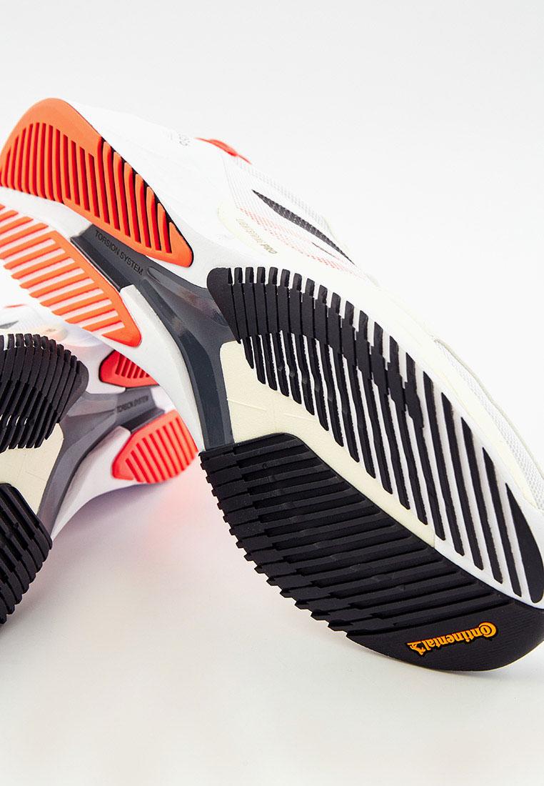 Мужские кроссовки Adidas (Адидас) FY4073: изображение 5