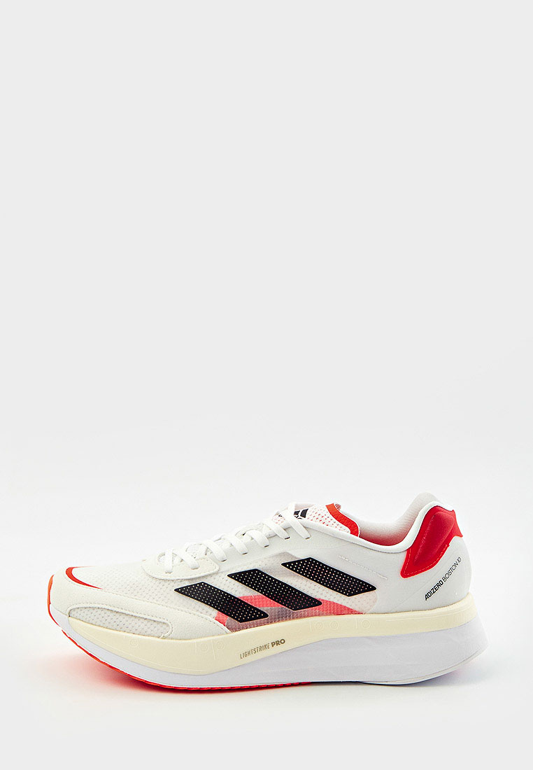 Мужские кроссовки Adidas (Адидас) FY4079