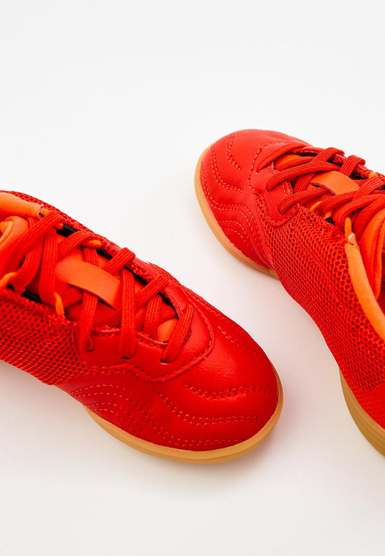 Обувь для мальчиков Adidas (Адидас) FY6157: изображение 4