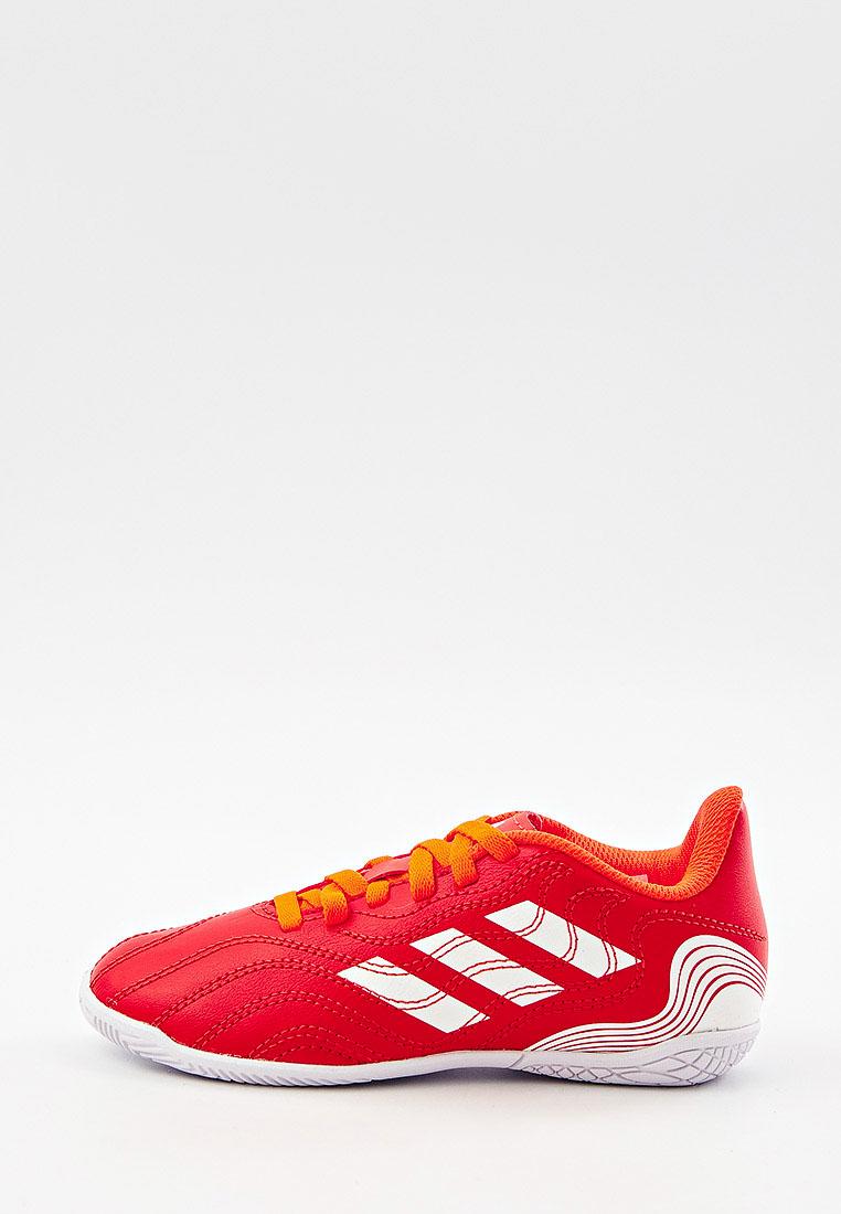 Обувь для мальчиков Adidas (Адидас) FY6162