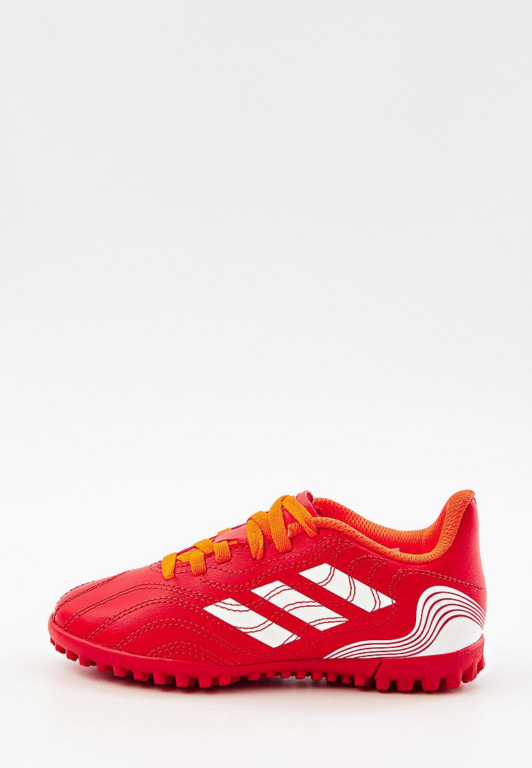 Обувь для мальчиков Adidas (Адидас) FY6166