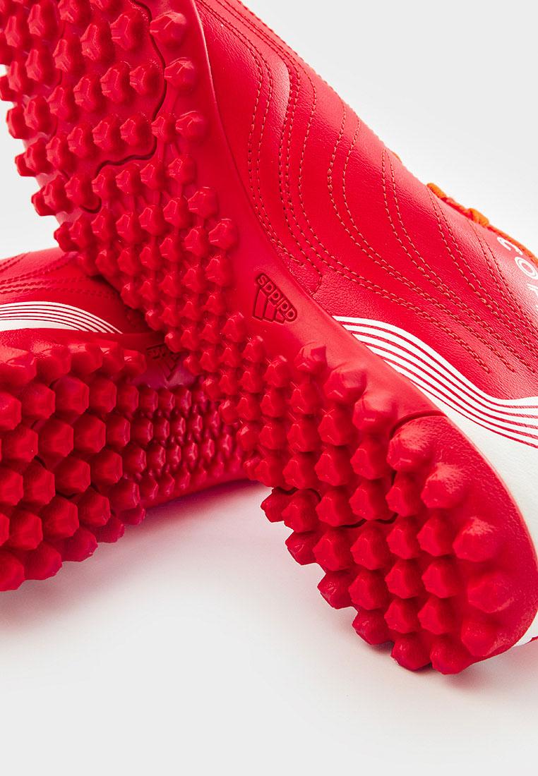 Бутсы Adidas (Адидас) FY6179: изображение 5