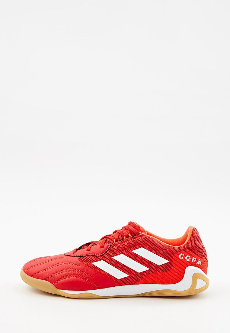 Бутсы Adidas (Адидас) FY6192