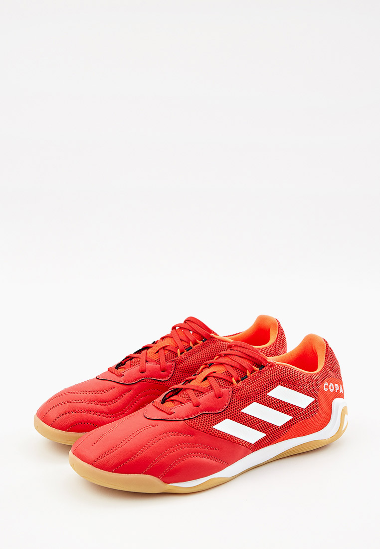 Бутсы Adidas (Адидас) FY6192: изображение 2