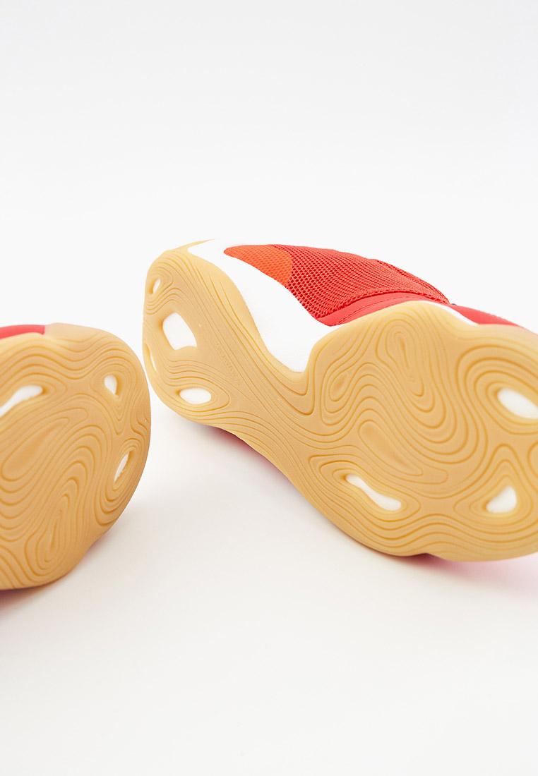 Бутсы Adidas (Адидас) FY6192: изображение 5