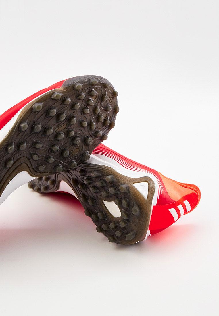 Бутсы Adidas (Адидас) FY6199: изображение 5