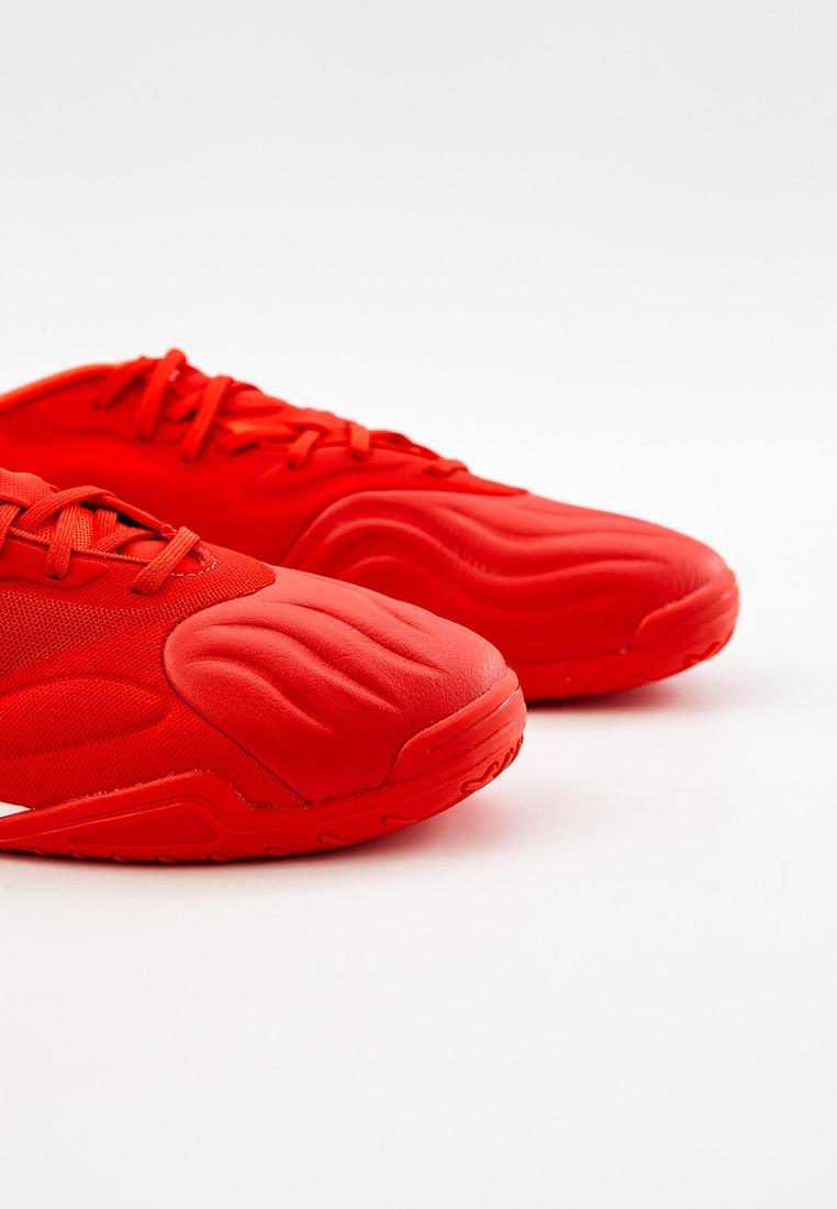 Бутсы Adidas (Адидас) FY6205: изображение 3