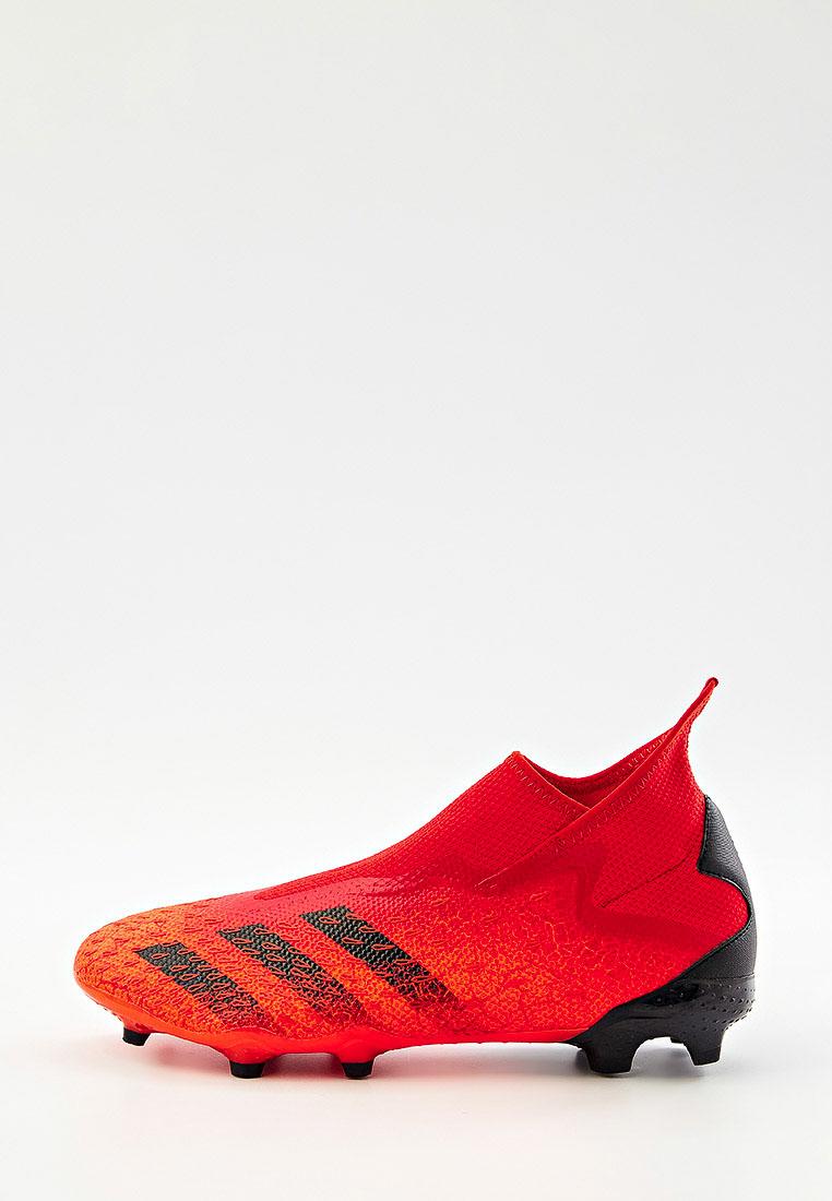 Бутсы Adidas (Адидас) FY6295