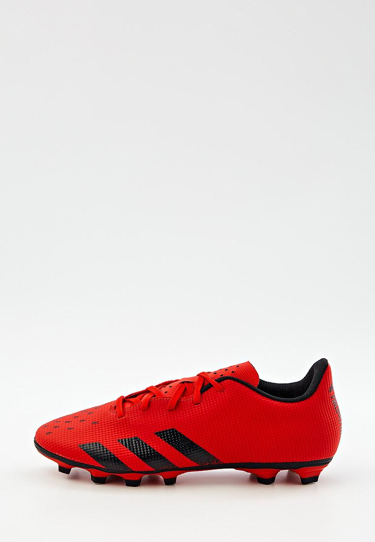 Бутсы Adidas (Адидас) FY6319