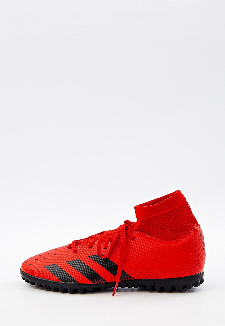 Бутсы Adidas (Адидас) FY6338