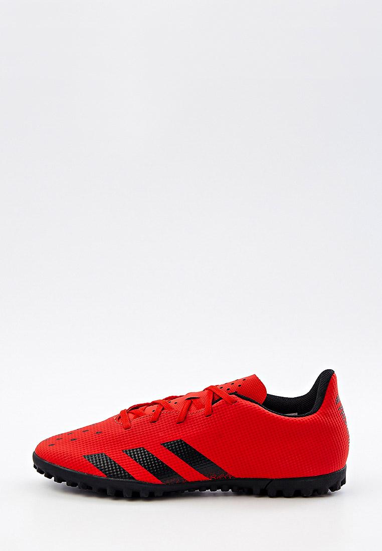 Бутсы Adidas (Адидас) FY6341