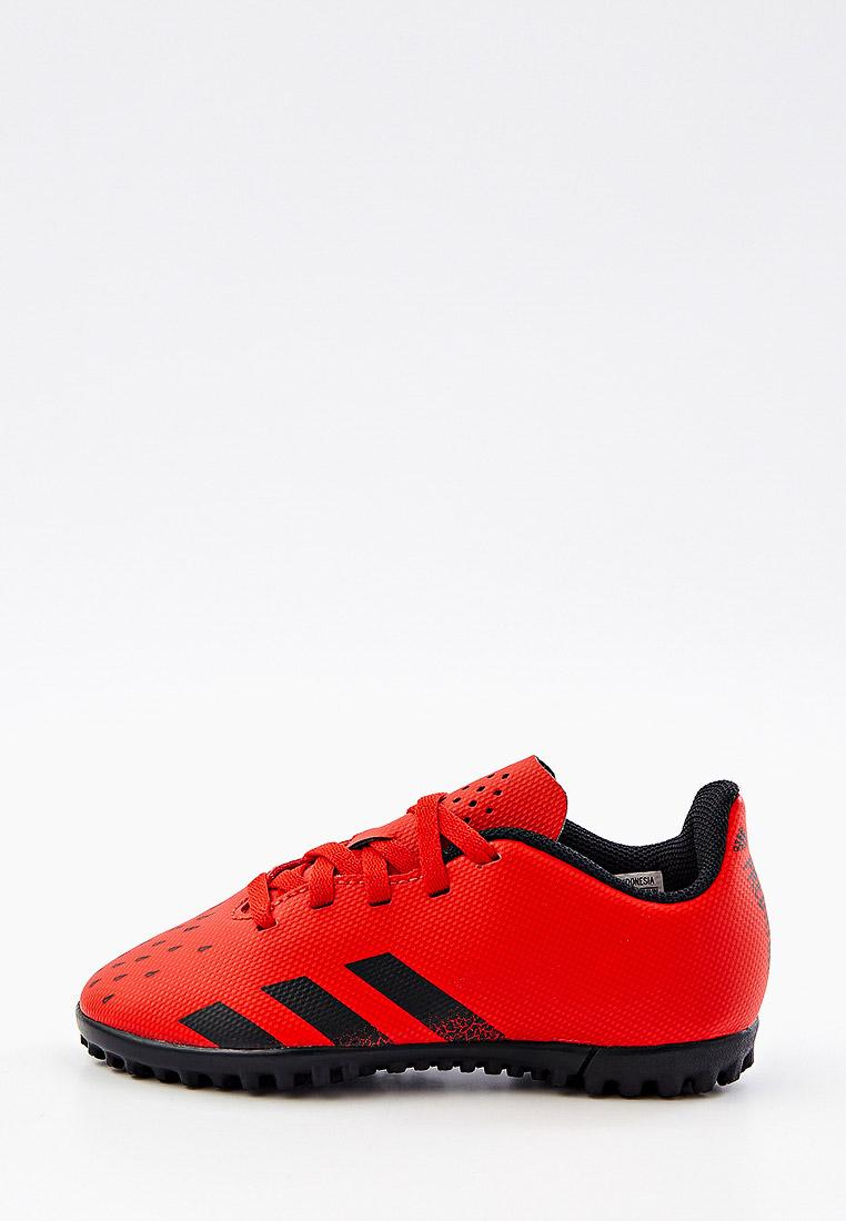 Обувь для мальчиков Adidas (Адидас) FY6342