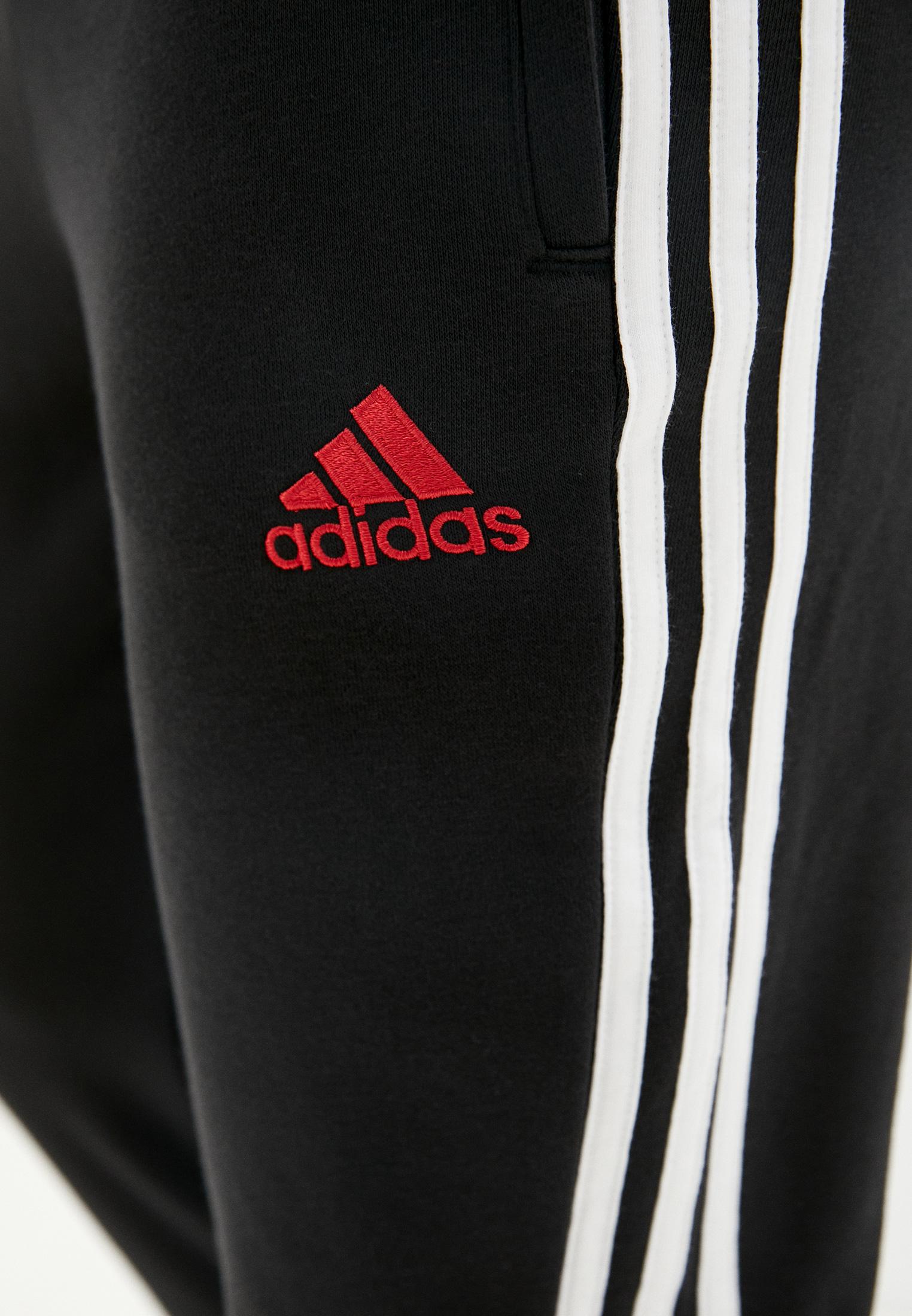 Adidas (Адидас) GR3886: изображение 4