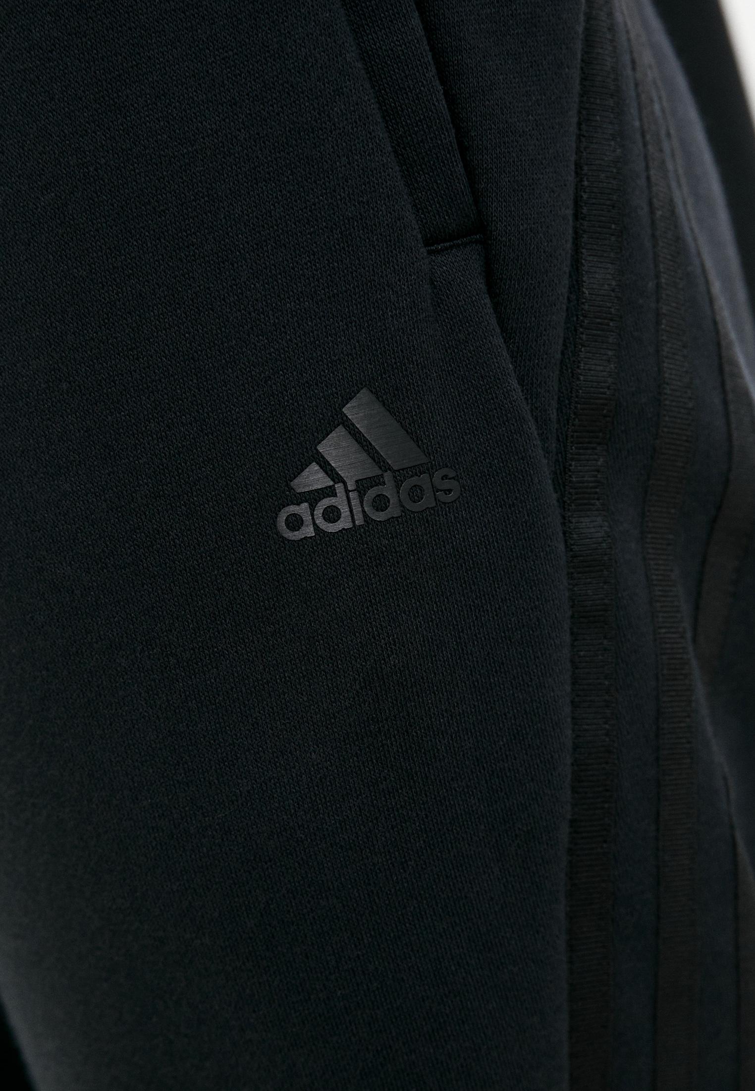 Женские спортивные брюки Adidas (Адидас) GT6368: изображение 4