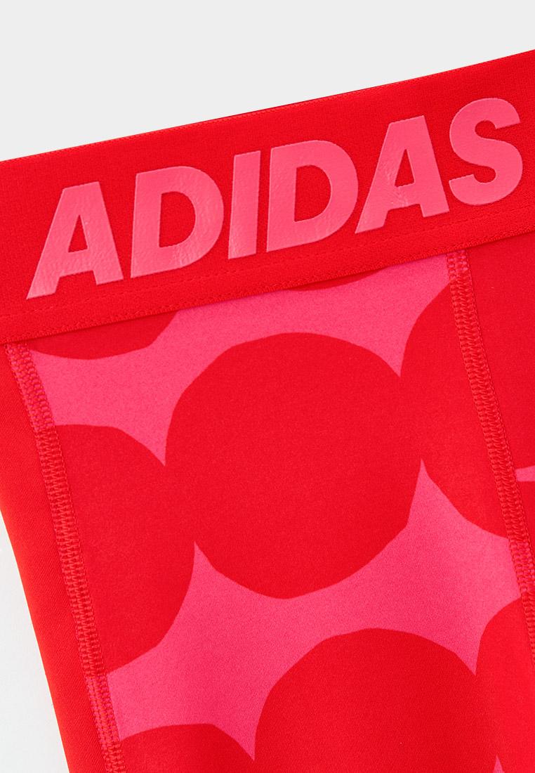 Adidas (Адидас) GV2052: изображение 3
