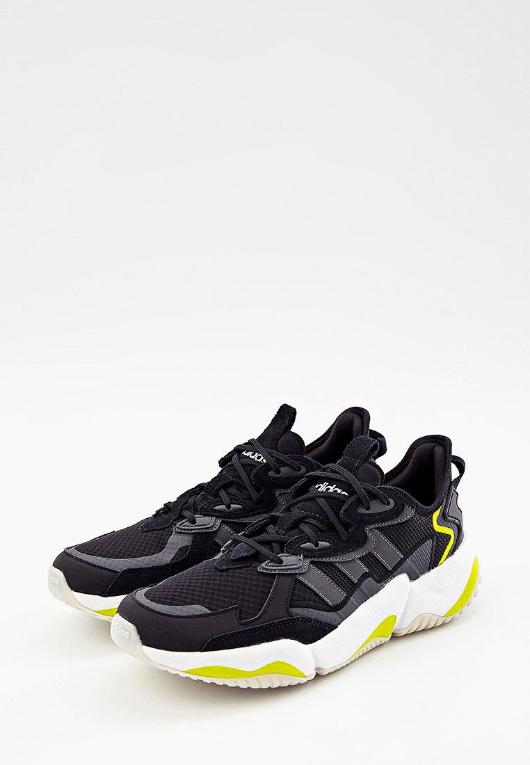 Мужские кроссовки Adidas (Адидас) GY5028: изображение 2